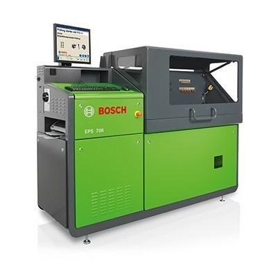 Bosch 708