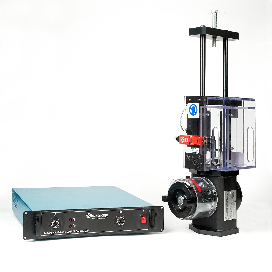 HK1400