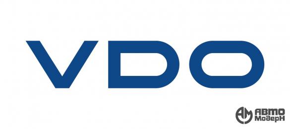 Рынок дизельных запчастей VDO. CR форсунки – оригинальная упаковка (Информация от поставщика)
