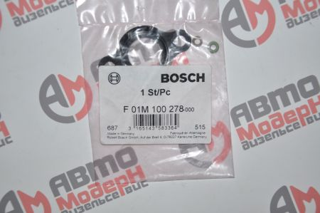 Ремкомплект CP1 F01M100278