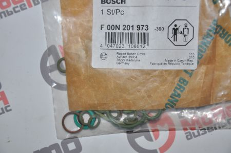 Ремкомплект F00N201973