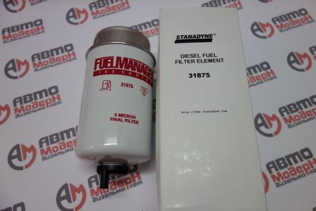 Фильтрующий элемент 5 Мк 5,1
