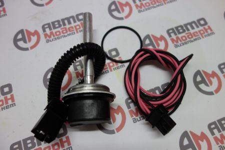 Подогрев топлива верхнее крепление 150 W/12V 32364 FM100