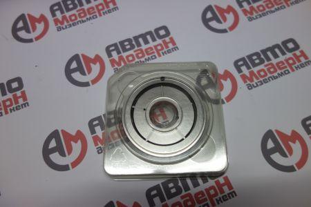 Комплект ТННД VDO X39-800-300-010Z