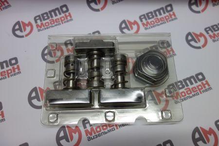 Плунжерная пара комплект VDO X39-800-300-008Z