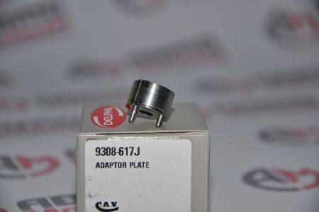 Промежуточная шина 9308-617J
