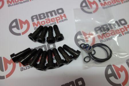 Ремкомплект плунжерной пары VDO A2C59512214