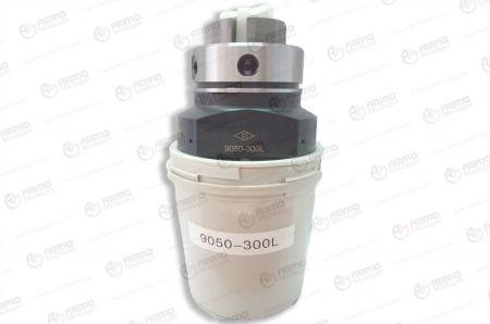 Гидравлическая голова 9050-300L