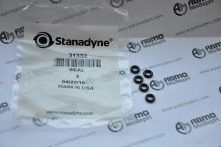 Кольцо уплотнительное Stanadyne 31332 (упаковка 5 шт.)