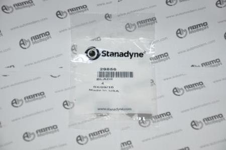 Лепесток Stanadyne, Подкачивающий насос 29856 (комплект 4 шт.)