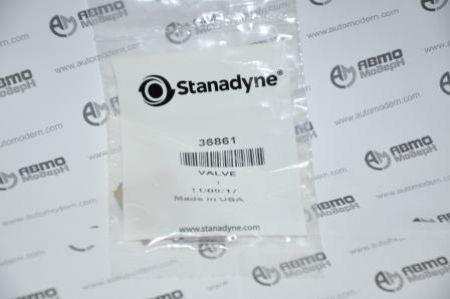 Клапан Stanadyne 36861