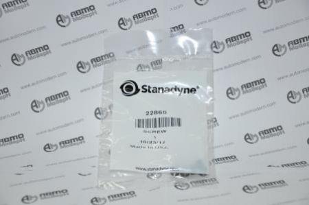 Винт демпфера Stanadyne 22860 (упаковка 5 шт.)