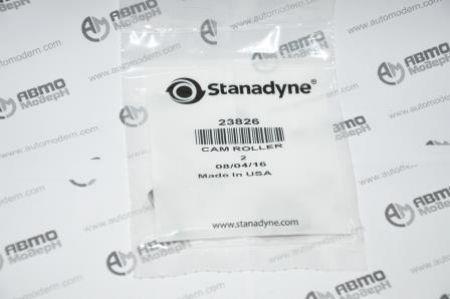Ролики Stanadyne 23826 (комплект 2 шт.)