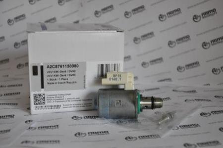 Клапан контроля объёма VDO A2C8761150080