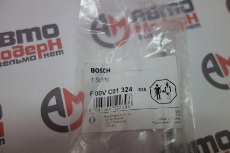 Контрольный клапан F00VC01324