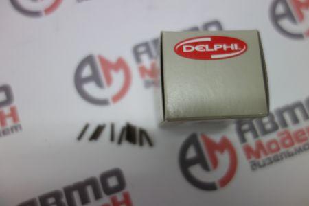Пружина 9308-401B (упаковка 10 шт.)