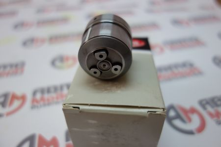 Клапан магнитный 7206-0372