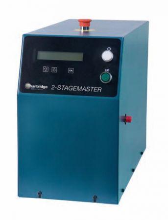 2 Stagemaster HH720
