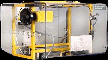 HB378 Базовый комплект для системы Common Rail
