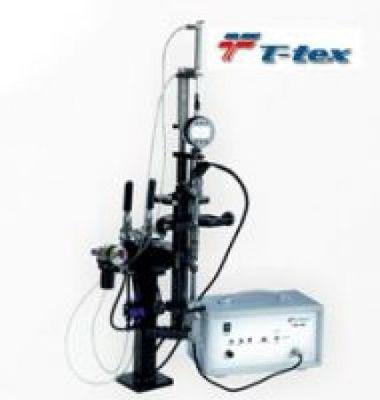 T-TEX CRI330 — КАЛИБРОВОЧНЫЙ КОМПЛЕКТ COMMON RAIL