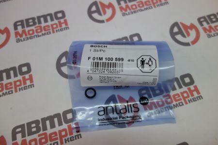 Кольцо уплотнительное F01M100599