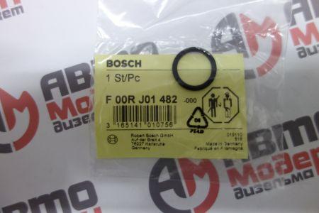 Кольцо форсунки F00RJ01482