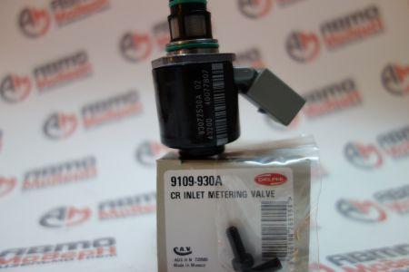 Клапан отсекающий топливного насоса 9109-930A