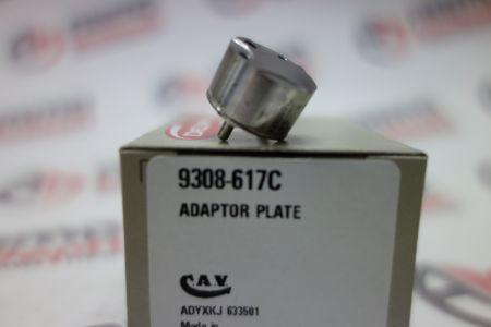Промежуточная шина 9308-617C