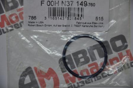 Кольцо F00HN37149