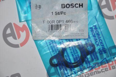 Прокладка F00R0P1466