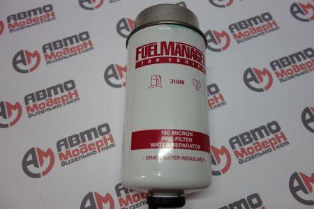 Фильтрующий элемент 150 Мк 6