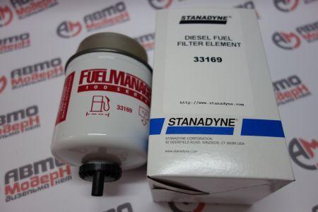 Фильтрующий элемент 150 Мк 3,6